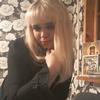 Галина, 41, г.Саранск