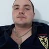 Gergely, 20, г.Киев