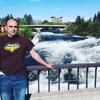 Aleksandr, 31, г.Спокан