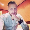 Elvijs, 30, г.Лиепая