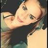 Kristina, 25, Боярка