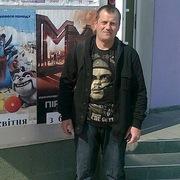 Руслан 43 Киев