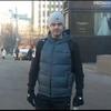 as...., 38, г.Москва