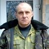 Андрей, 56, г.Украинка