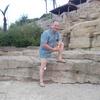 Dmitry, 41, г.Коломна