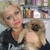 Натали, 40, г.Шахты