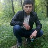 RUSTAM, 27, г.Худжанд