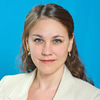 Татьяна, 42, г.Викулово
