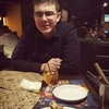 Daniil, 18, г.Новосибирск