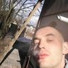 Евгений, 30, г.Кагул
