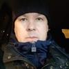 Олег, 38, г.Екатеринбург