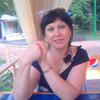 людмила, 39, г.Хмельницкий
