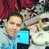 Mohamed, 23, г.Рабат