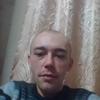 Игорь, 25, г.Омск