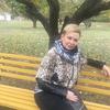 Наташа, 38, г.Харьков