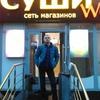 Анатолий, 31, г.Горки