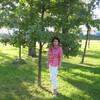 Наталья, 40, г.Одинцово