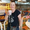 Олька, 35, г.Владивосток
