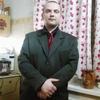 леонтий, 35, г.Мурманск