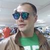 Артём, 32, г.Старый Оскол