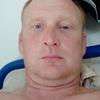 виталий, 38, г.Уральск