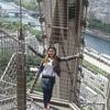 Feya, 26, г.Париж