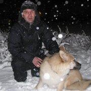 Богдан 47 лет (Весы) Санкт-Петербург