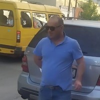 Антон Антонов, 41 год, Лев, Москва