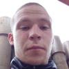 Эдуард, 25, г.Нефтеюганск
