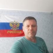 Юрий 43 года (Водолей) Усть-Каменогорск