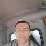 Николай 37 Старый Оскол