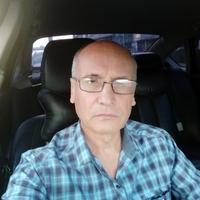 Михаил, 56 лет, Лев, Москва