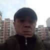 Николай, 41, г.Екатеринбург