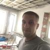 Роберт, 27, г.Нижний Новгород