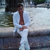 Marat, 46, г.Екатеринбург