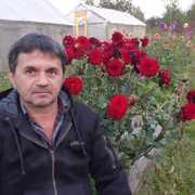 Владимир Лихачев 57 лет (Телец) хочет познакомиться в Нижнем Тагиле