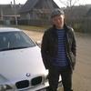 Андрей, 36, г.Старые Дороги