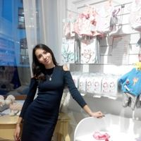 Elvina, 24 года, Скорпион, Уфа