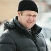 владимир, 37, г.Ачинск