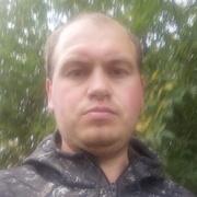 Анатолий 32 Кунгур