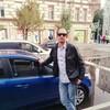 Хабиб, 35, г.Санкт-Петербург