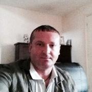 Dmitrijus ivanovas 42 Лондон