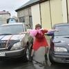 Алёна, 31, г.Челябинск