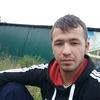 Mansur, 24, г.Санкт-Петербург