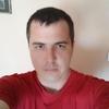 Иван  18 размер обуви, 38, г.Смоленск