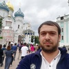 Эльдар, 27, г.Лосино-Петровский