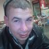 Иван, 33, г.Атюрьево