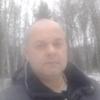 Evgeniy Fadeev, 41, г.Чехов