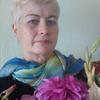Галина Александровна, 55, г.Ишим