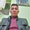 Эдик, 25, г.Тюмень